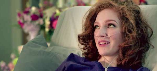 Amazing Abby - A Legacy of Hope