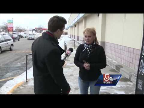 good samaritan rescued man in  gas station