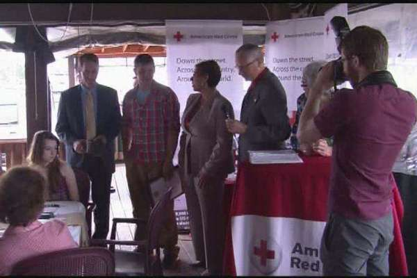 Teenager-recognized-for-saving-life