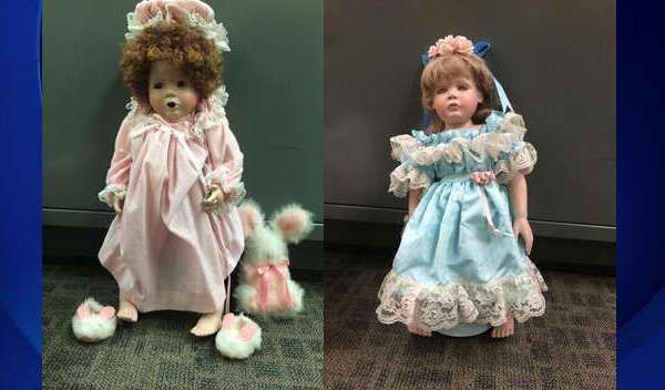 porcelain-dolls