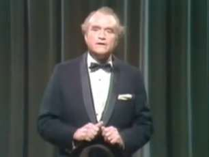 Red Skelton Gives This Inspiration Word By Word Meaning Of The Pledge Of Allegiance