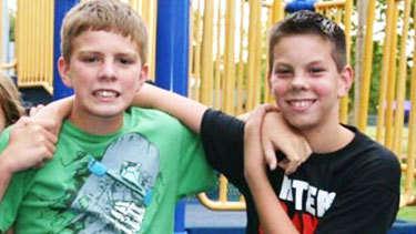 boys meet as freinds1111111