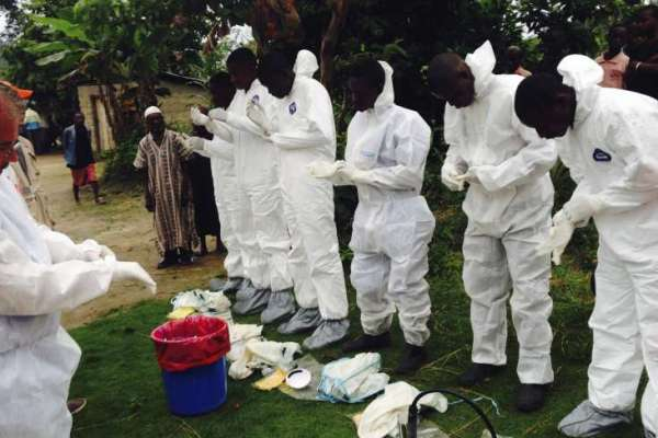 ebola_2 Outbreak