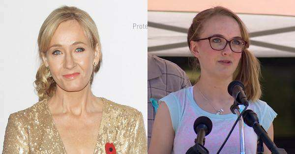 jk-rowling-writes-letter-as-dumbledore-for-shooting-survivor
