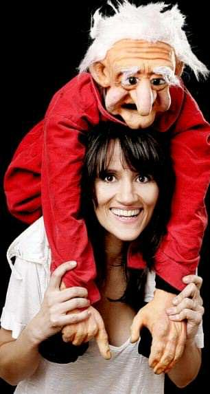 ventriloquist221