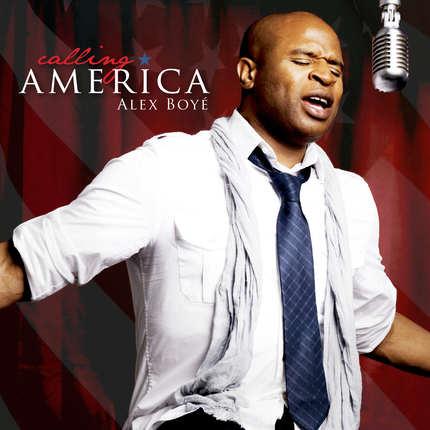 AlexBoye_America_Calling America