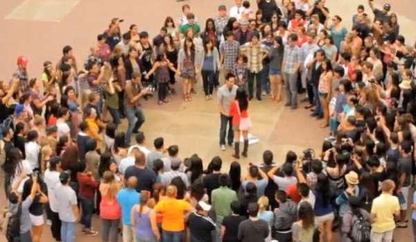 flash-mob-proposal