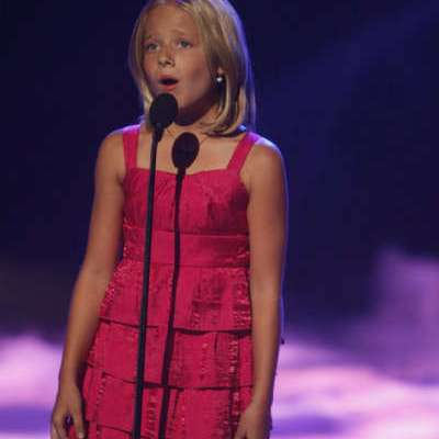 jackie-evancho2-americas-got-talent