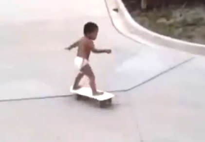 skate-boarding-toddler