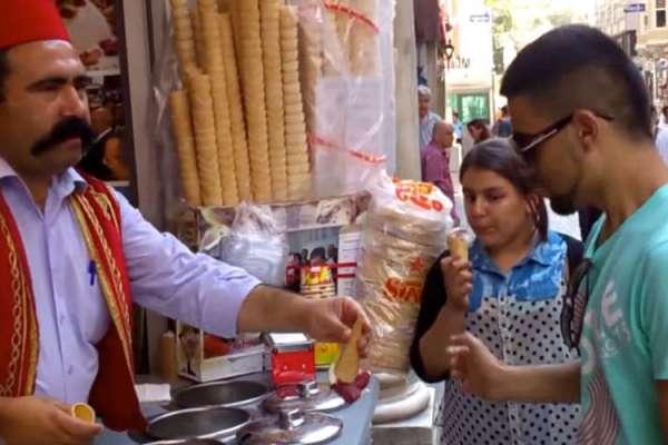 turkish-ice-cream-man