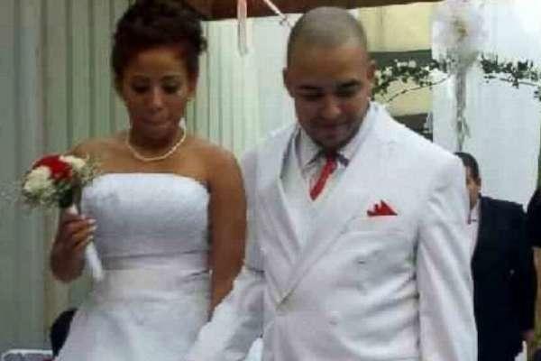 wedding_01_jef_140924_16x9_992
