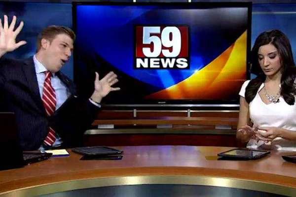 news anchor 2