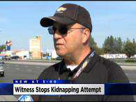witness-stop-kidnapping