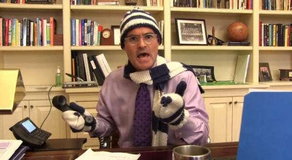school-is-closed-frozen-let-it-go-parody