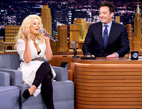Christina-Aguilera-Jimmy-Fallon-467