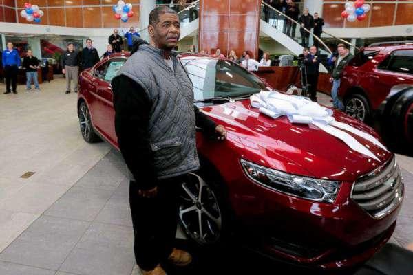 Man Gets new_car_bc_150207_16x9_992