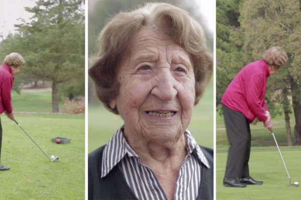 ida-peracci-102-year-old-golfer