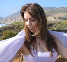 Laura-Sullivan grammy