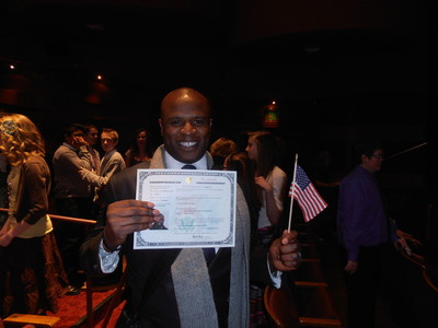 alex boye citizenship