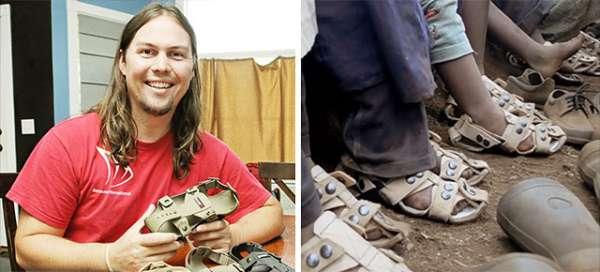 five-years-sizes-child-shoe-that-grows-kenton-lee-thumb640