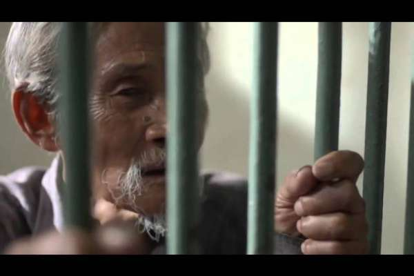 heart touching short film thailand