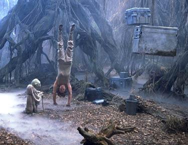 yoda empire strikes back1