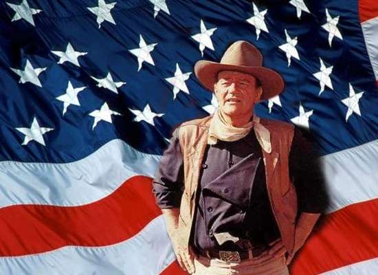 john-wayne-and-america