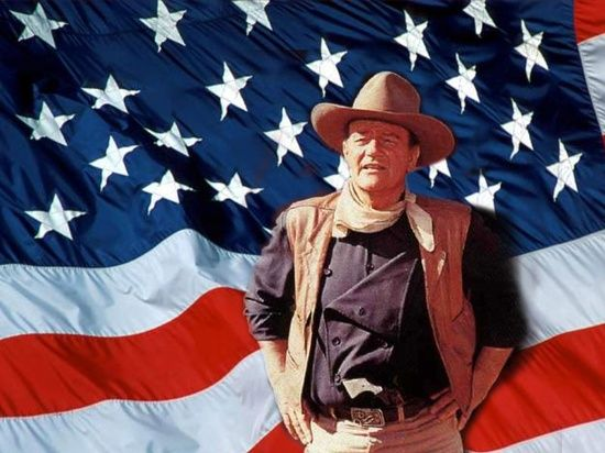 john-wayne-and-america