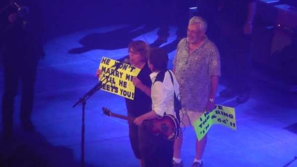 McCartney-Concert-Proposal-0707