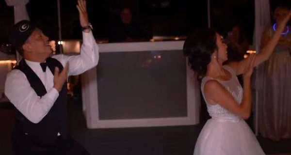 father wedding dance 2