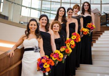 grandmothers bridesmaids200mill