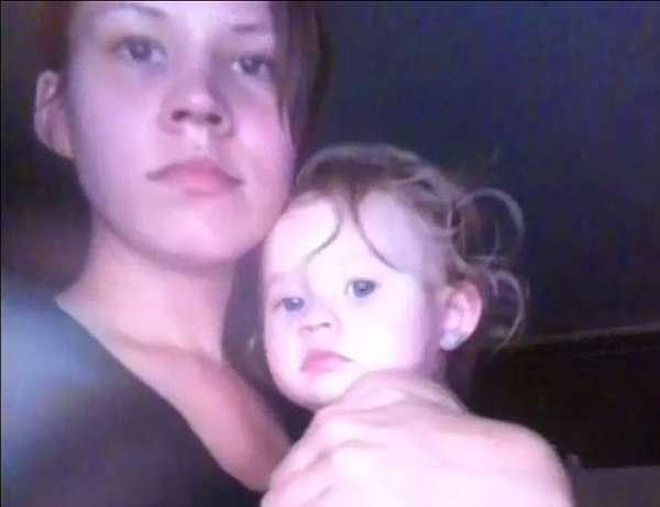lullaby mom 1