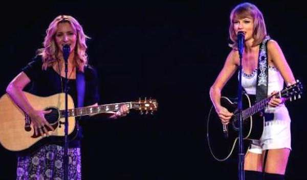 taylor swift smelly cat