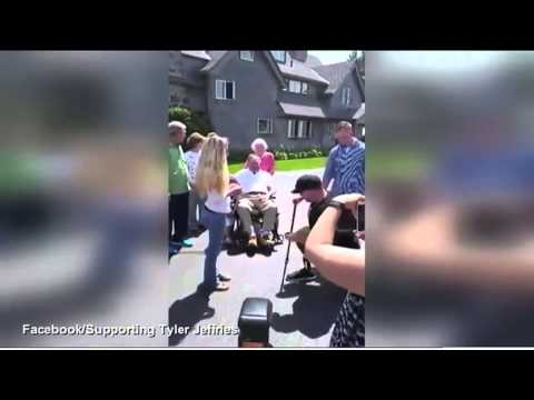 wounded-veteran-proposes-to-girl