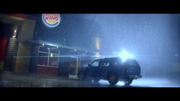 burger king jurassic park