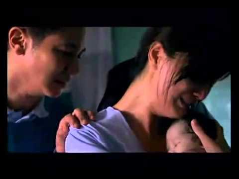 babi mild touching commercial1