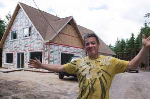 These Canadian Towns Are Offering Free Land