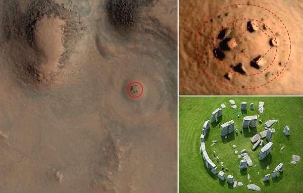Mars-Stonehenge-Photo.jpg