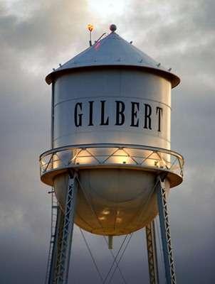 gilbert az tower 1