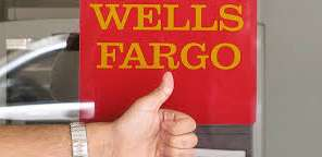 Wells Fargo Allows Home Buyers To Buy A New Home For Little Money Down