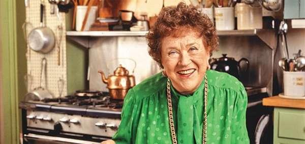 Julia-Childs-Kitchen-631.jpg__800x600_q85_crop