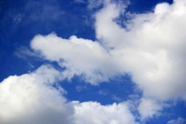 clouds-91
