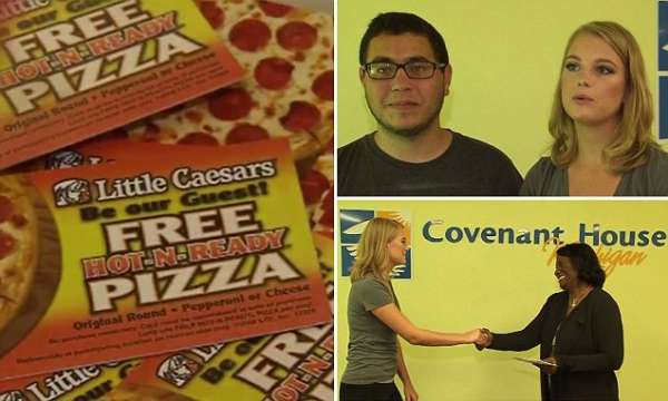 couple-wins-free-pizza-for-a-year