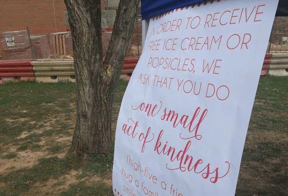 ice-cream-kindness