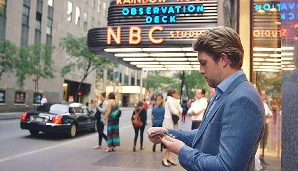 surprise-proposal-new-york-city