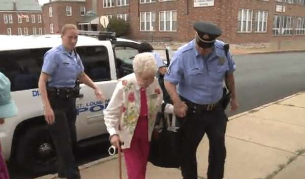 102-year-old-arrested