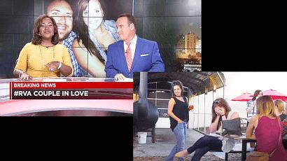 breaking-news-proposal