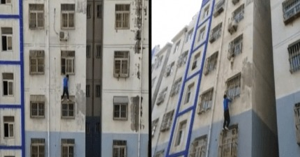 man-climbs-building-with-bare-hands-to-save-toddler-hanging-outside-window-430x225