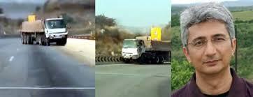 samaritan-stops-runaway-truck