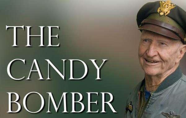 candybomber1